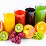 Những loại nước ép rau củ ngon giúp giảm mỡ nhanh chóng