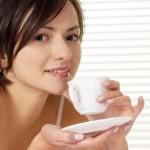 Bắt đầu chế độ ăn kiêng lowcarb giúp 3 vòng trở nên quyến rũ