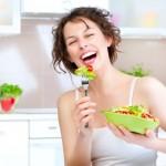 Bí quyết giúp bạn thanh lọc gan và thận hiệu quả khi giảm cân