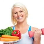 Kế hoạch giúp bạn giảm ngay 3,5kg trong1 tuần dễ dàng