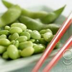 Những món ăn vặt dưới 100calo giúp bạn quên ngay cảm giác đói