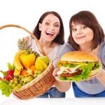 Bí quyết giảm cân không mệt mỏi với chất béo lành mạnh
