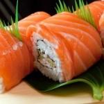 Siêu thực phẩm giúp hạ cholesterol và mỡ thừa trong cơ thể