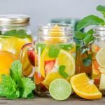 Thực đơn Military Diet giúp bạn giảm cân nhanh trong 3 ngày