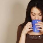 Thức uống nào giúp giảm nhanh 8kg trong thời gian nhanh nhất ?