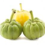Tìm hiểu về công dụng giảm cân của loại quả mang tên Garcinia
