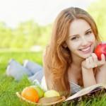 3 bí quyết giảm cân giúp bạn khỏe mạnh và không tăng cân trở lại