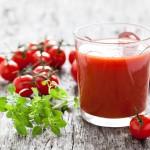 Những món ngon từ cà chua giúp vùng bụng phẳng lì nhanh