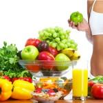 Áp dụng phương pháp detox cơ thể giúp giảm nhanh trọng lượng sau 2 tuần