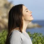 Giúp bạn thoát khỏi sự mệt mỏi khi giảm cân cực nhanh