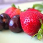 Cách giúp bạn chống lại cơn thèm đường để ngăn ngừa tăng cân