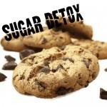 """Kế hoạch giảm cân và ngăn ngừa lão hóa trong 4 tuần với """"The Sugar Detox"""""""