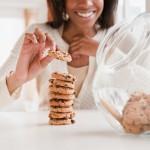 Giúp bạn thoát khỏi một vài trở ngại khi giảm cân