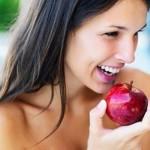 Những cách giảm cân sau sinh hiệu quả đến không ngờ