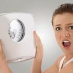 Những thói quen xấu khiến bạn giảm cân thất bại