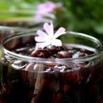Bí quyết giảm cân siêu hiệu quả nhờ sử dụng nước đậu đen mỗi ngày