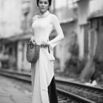 Cách giảm cân đơn giản của phụ nữ Hà Nội