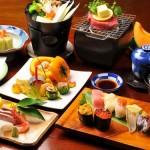 Người Nhật đã ăn uống theo cách nào để giảm cân nhanh?