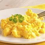 Trứng gà và những món ăn hấp dẫn giúp giảm cân nhanh