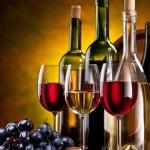 Áp dụng rượu vang vào thực đơn hàng ngày giúp giảm cân hiệu quả