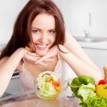 Chế độ ăn kiêng Clean Eating giúp giảm 4kg sau 2 tuần