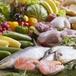 Ngũ phẩm hỗ trợ giảm cân siêu nhanh chóng