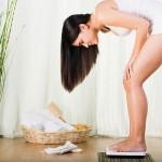 Tổng hợp những bí quyết giúp giảm cân siêu tốc, an toàn cho sức khỏe