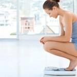 3 mẹo giảm cân đơn giản dễ thực hiện mà bạn cần phải biết