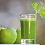 4 loại nước uống tốt cho việc giảm cân bạn nên uống vào buổi sáng