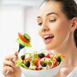 4 việc nên thực hiện ngay trong buổi sáng để giảm cân nhanh