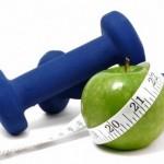 Cắt giảm calo hợp lý để giảm béo hiệu quả