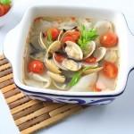 Gợi ý 2 món ăn ngon tốt cho sức khỏe, hỗ trợ giảm cân nhanh