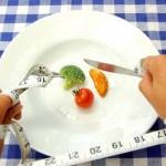 Không cần nhịn ăn vẫn giảm cân hiệu quả, quá dễ dàng