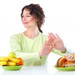 Muốn giảm cân thì hãy mau chóng áp dụng những cách hiệu quả sau