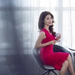 Bí quyết cải thiện vóc dáng sau Tết hiệu quả của các mỹ nhân Việt