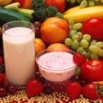 Bổ sung thực phẩm chứa nhiều vitamin C để giúp giảm cân hiệu quả