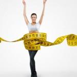 Thiết lập kế hoạch giảm cân đơn giản giúp giảm 7kg sau 21 ngày