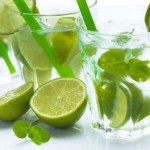 Top thức uống vừa giúp giải nhiệt cơ thể vừa giúp giảm cân hiệu quả