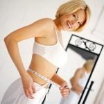 Bí quyết giảm cân nhanh chóng dành cho người lười vận động