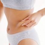 Bí quyết giảm mỡ bụng nhanh, làm mờ vết rạn hiệu quả có thể thực hiện tại nhà