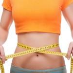 Cách giảm cân đơn giản nhưng mang lại kết quả cao bạn nên áp dụng ngay