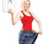 Cách giảm cân nhanh, ngăn chặn lão hóa sớm sau sinh