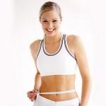 Mách bạn bí quyết giảm cân sau sinh nhanh không thể tả