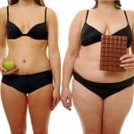 Mẹo vặt giúp bạn đẩy nhanh quá trình giảm cân của mình