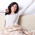 Những bí quyết giảm mỡ bụng nhanh chỉ mất 10 phút thực hiện trước khi ngủ
