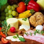 Top 4 thực phẩm có ích cho kế hoạch giảm cân của bạn