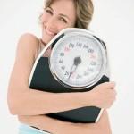 Áp dụng nguyên tắc tự nhiên giúp giảm 14kg trong 30 ngày