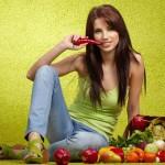 Giảm nhanh cân nặng và làm đẹp da hoàn hảo với nhóm thực phẩm quen thuộc