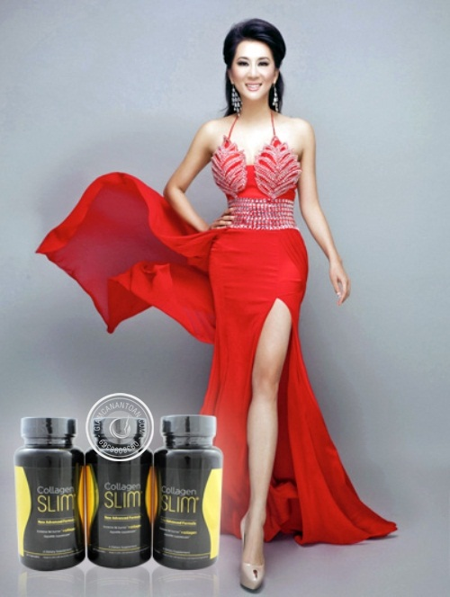 collagen-slim-usa-1