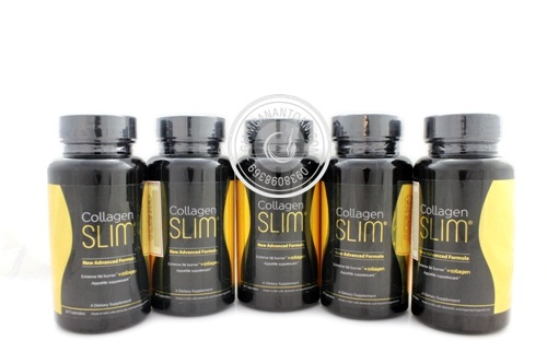 collagen-slim-usa
